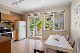 """Photo 9: 42 8383 159 Street in Surrey: Fleetwood Tynehead Townhouse for sale in """"Avalon Wood"""" : MLS®# R2593896"""