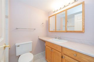 Photo 13: 106 20600 53A AVENUE in Langley: Langley City Condo for sale : MLS®# R2398486