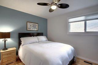 Photo 18: 376 DEERVIEW Drive SE in Calgary: Deer Ridge Detached for sale : MLS®# A1034860