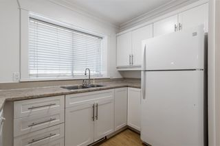 Photo 11: 47 W 13TH Avenue in Vancouver: Mount Pleasant VW Townhouse for sale (Vancouver West)  : MLS®# R2598652