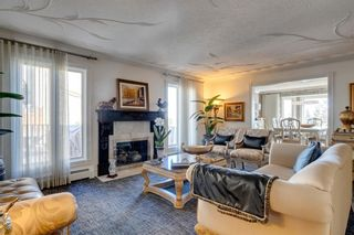 Photo 11: 20 Patterson Bay SW in Calgary: Patterson Detached for sale : MLS®# A1149334