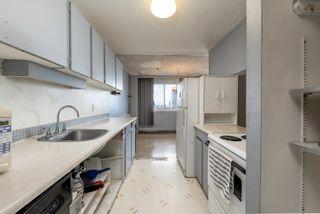 Photo 12: 1903 9903 104 Street in Edmonton: Zone 12 Condo for sale : MLS®# E4259396