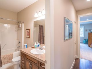 Photo 16: 101 4417 Amblewood Lane in : Na Uplands Row/Townhouse for sale (Nanaimo)  : MLS®# 874717
