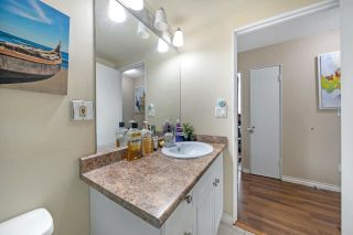 """Photo 18: 2651 WESTVIEW Drive in North Vancouver: Upper Lonsdale Townhouse for sale in """"CYPRESS GARDENS"""" : MLS®# R2587577"""