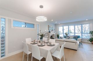 Photo 7: 4338 W 14TH Avenue in Vancouver: Point Grey House for sale (Vancouver West)  : MLS®# R2562649