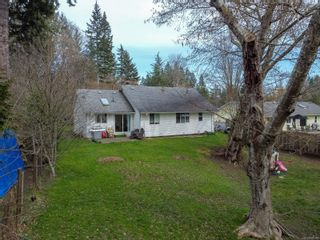 Photo 32: 4761 Wimbledon Rd in : CR Campbell River South House for sale (Campbell River)  : MLS®# 871328