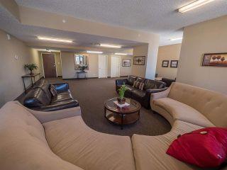 Photo 29: 1406 9020 JASPER Avenue in Edmonton: Zone 13 Condo for sale : MLS®# E4251689