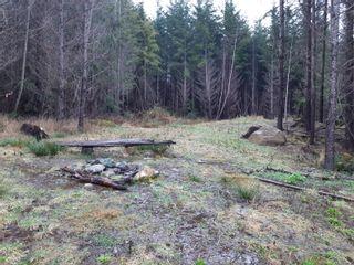 Photo 3: LOT 3 Timberline Way in : Sk Jordan River Land for sale (Sooke)  : MLS®# 862147