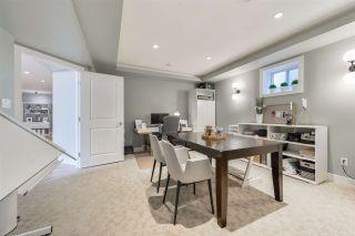 Photo 46: 2450 TEGLER Green in Edmonton: Zone 14 House for sale : MLS®# E4237358