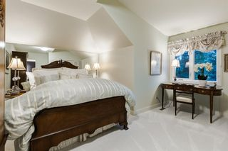 Photo 23: 1115 50 Avenue SW in Calgary: Altadore Detached for sale : MLS®# A1100758