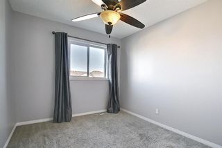 Photo 17: 19 AUTUMN View SE in Calgary: Auburn Bay Detached for sale : MLS®# A1076739