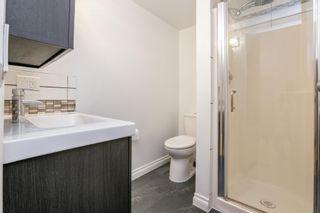 Photo 24: 8416 19 Avenue in Edmonton: Zone 29 House for sale : MLS®# E4248440