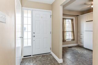 Photo 5: 52 3031 glencrest Road in Burlington: House for sale : MLS®# H4049644