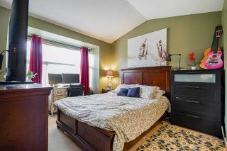 "Photo 14: 157 15236 36 Avenue in Surrey: Morgan Creek Townhouse for sale in ""SUNDANCE II"" (South Surrey White Rock)  : MLS®# R2574774"