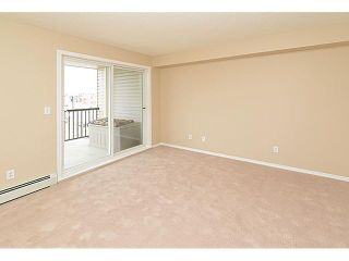 Photo 14: 1346 2395 EVERSYDE Avenue SW in CALGARY: Evergreen Condo for sale (Calgary)  : MLS®# C3614500