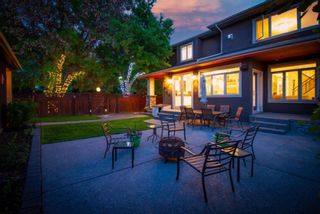 Photo 42: 2204 6 Avenue NW in Calgary: West Hillhurst Detached for sale : MLS®# A1117923