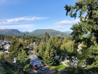 Photo 3: 2473 Valleyview Pl in : Sk Broomhill House for sale (Sooke)  : MLS®# 887391