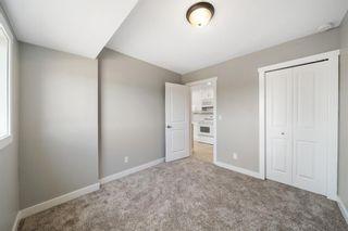 Photo 39: 28 Falton Mews NE in Calgary: Falconridge Detached for sale : MLS®# A1144383