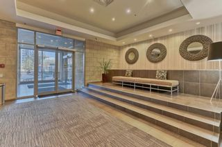 Photo 6: 1804 215 13 Avenue SW in Calgary: Beltline Apartment for sale : MLS®# A1101186