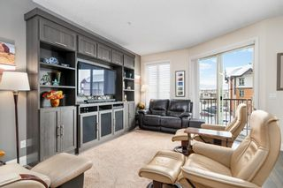 Photo 14: 2310 15 Sunset Square: Cochrane Apartment for sale : MLS®# A1088387