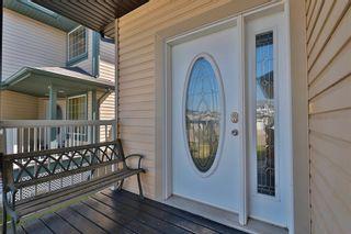 Photo 50: 5319 42 Street: Wetaskiwin House for sale : MLS®# E4253480