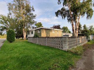Photo 10: 1369 - 1373 PORTER Avenue in Prince George: VLA Duplex for sale (PG City Central (Zone 72))  : MLS®# R2576934