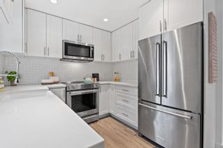 Photo 16: 3090 ALBERTA Street in Vancouver: Mount Pleasant VW Townhouse for sale (Vancouver West)  : MLS®# R2617840
