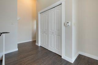 Photo 7: 4314 38 Street in Edmonton: Zone 29 House for sale : MLS®# E4225194