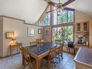 Photo 30: 2485 Pylades Dr in : Na Cedar House for sale (Nanaimo)  : MLS®# 873595