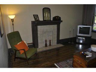 Photo 12: 980 Grosvenor Avenue in WINNIPEG: Manitoba Other Condominium for sale : MLS®# 1316860