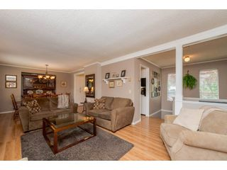 Photo 2: 13422 66A Avenue in Surrey: West Newton House for sale : MLS®# R2275519
