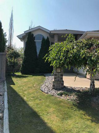 Photo 49: 11575 13 Avenue in Edmonton: Zone 16 House for sale : MLS®# E4257911