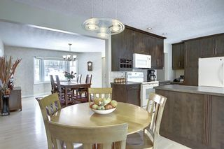 Photo 10: 63 Cromwell Avenue NW in Calgary: Collingwood Detached for sale : MLS®# A1060725