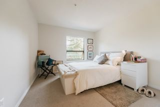 """Photo 9: 203 5855 COWRIE Street in Sechelt: Sechelt District Condo for sale in """"THE OSPREY"""" (Sunshine Coast)  : MLS®# R2617071"""