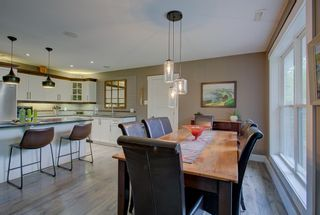 Photo 6: 75 Charles Drive in Mount Uniacke: 105-East Hants/Colchester West Residential for sale (Halifax-Dartmouth)  : MLS®# 202113923