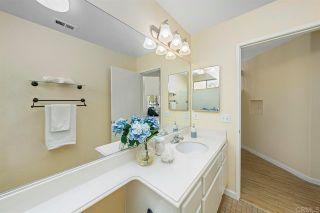 Photo 32: House for sale : 4 bedrooms : 154 Rock Glen Way in Santee