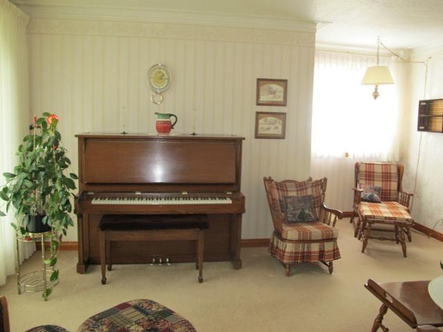 Photo 12: Photos:  in WINNIPEG: East Kildonan Residential for sale (North East Winnipeg)  : MLS®# 1314898