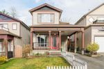 """Main Photo: 49 8888 216 Street in Langley: Walnut Grove House for sale in """"HYLAND CREEK"""" : MLS®# R2574065"""