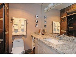 Photo 13: 2268 ALDER Street in Vancouver West: Home for sale : MLS®# V1045830