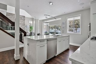 Photo 8: 183 McNeill in Canmore: House for sale : MLS®# A1074516
