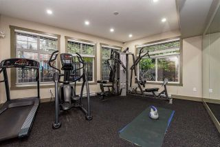 """Photo 19: 55 6123 138 Street in Surrey: Sullivan Station Townhouse for sale in """"PANORAMA WOODS"""" : MLS®# R2430750"""