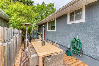 Photo 39: 2728 43 Street SW in Calgary: Glendale Detached for sale : MLS®# A1117670