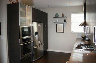 Photo 5: 88 2603 162ND Street in Vinterra Villas: Grandview Surrey Home for sale ()  : MLS®# F1210746