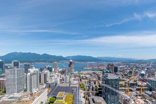 """Photo 13: PH6 777 RICHARDS Street in Vancouver: Downtown VW Condo for sale in """"TELUS GARDEN"""" (Vancouver West)  : MLS®# R2463480"""