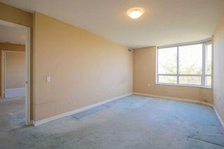 Photo 24: 509 3088 Kennedy Road in Toronto: Steeles Condo for sale (Toronto E05)  : MLS®# E5228335