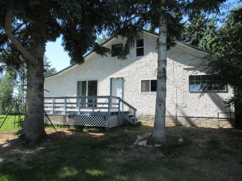 Main Photo: 4137 Township Road  350: Rural Red Deer County Detached for sale : MLS®# A1127298
