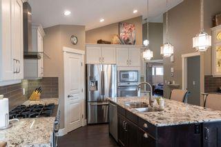 Photo 9: 5421 BONAVENTURE Avenue in Edmonton: Zone 27 House for sale : MLS®# E4239798