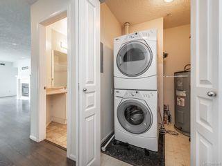 Photo 20: 408 935 Johnson St in : Vi Downtown Condo for sale (Victoria)  : MLS®# 851767