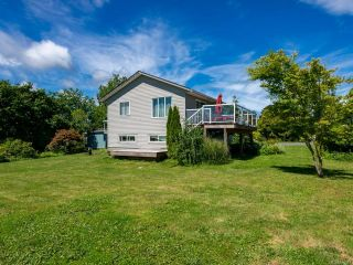 Photo 3: 109 Larwood Rd in CAMPBELL RIVER: CR Willow Point House for sale (Campbell River)  : MLS®# 835517
