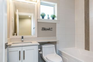Photo 14: 5 10151 240 Street in Maple Ridge: Albion Townhouse for sale : MLS®# R2422109